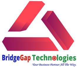 BridgeGap Technologies